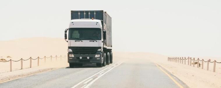IT Services Transportation Technology