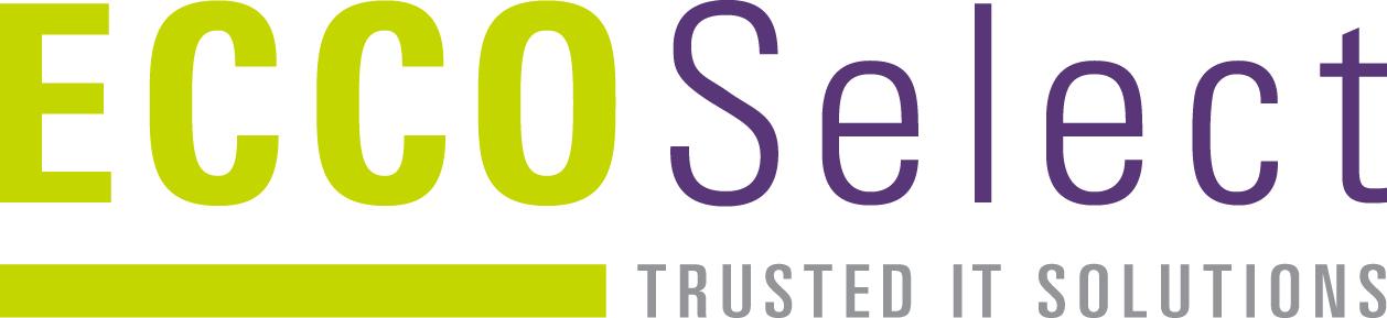 EccoSelect Logo